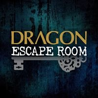 Dragon Escape Room