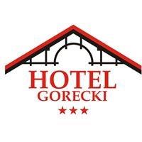 Hotel Górecki***(były hotel Pod Kłobukiem)