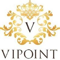 ViPOINT English Language Coaching and Mentoring