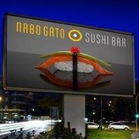 Nabogato Sushi