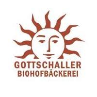 Gottschaller Biohofbäckerei