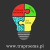 TrapRooms