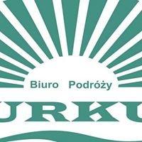 Biuro Podróży Turkus