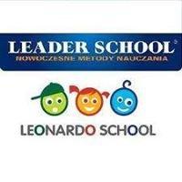 Leader School Łęczna
