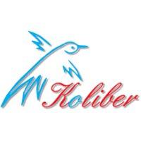 Koliber - Producent odzieży dziecięcej