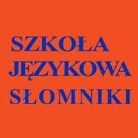 Leader School / Leonardo School Słomniki