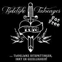 TUIG Tattooshop