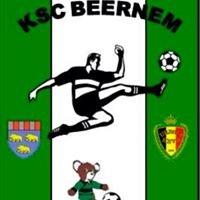 KSC Beernem