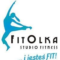 FitOlka studio fitness