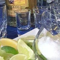Restauracja Tequila