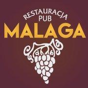 Restauracja Malaga
