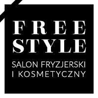 Free Style Fryzjer Kosmetyka Ilona Wielgus