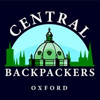 Central Backpackers, Oxford