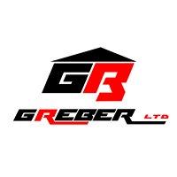 Greber Ltd
