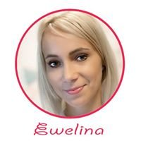 Ewelina Salon Urody