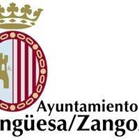 Ayuntamiento de Sangüesa-Zangoza