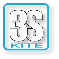 3S-Kitesurfing Clinics