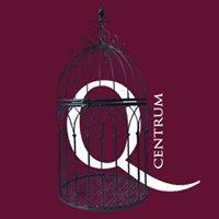 Quest Cage Centrum - The Clue Town