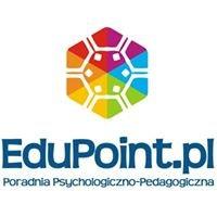 EduPoint.pl