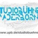 Studiobühne Paderborn