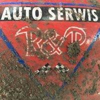 R&P Auto Serwis