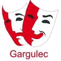 Teatr Gargulec filia Trójmiasto