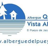 Albergue Del Pueyo