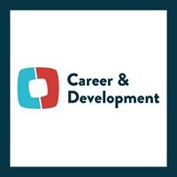 Career & Development Ekonomika