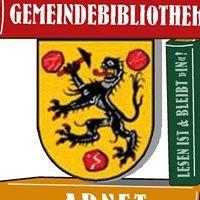 Gemeindebibliothek Adnet