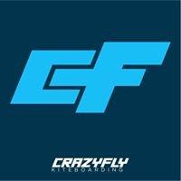 Crazyfly Croatia