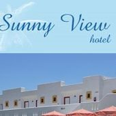 Sunny View Hotel