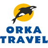ORKA TRAVEL