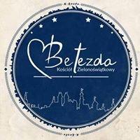 Zbór Betezda