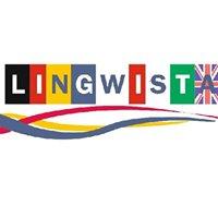 Lingwista