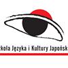 Szkoła Języka i Kultury Japońskiej na Uniwersytecie Warszawskim