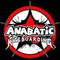 Anabatic Kiteboarding