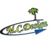 MCDesign tout pour le caravaning