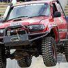 Mutley Motorsport