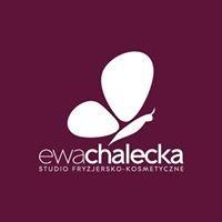 Ewa Chalecka Studio Fryzjersko-Kosmetyczne