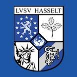 LVSV Hasselt