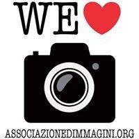 Associazione d'Immagini - Associazione Culturale Fotografica