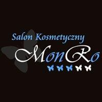 MonRo Salon Kosmetyczny - Sosnowiec