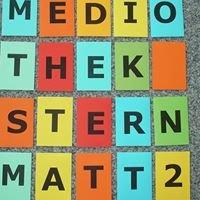 Mediothek Sternmatt 2