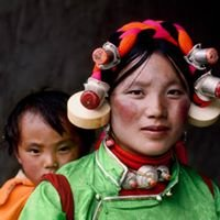 Masaż  Tybetański