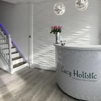 Lucy Holistic Skin Clinic
