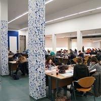KU Leuven Bibliotheken Economie en Bedrijfswetenschappen