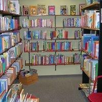 Pfarrgemeinde Bücherei