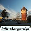 info-stargard.pl