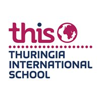Thuringia International School
