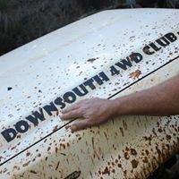 Downsouth 4WD Club Inc.
